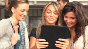 customer-engagement-smm