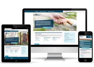 ecommerce-website-designing-contractor-mumbai