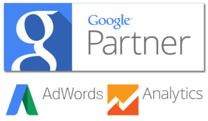 google-partner-badge-with-adwords-analytics-logos