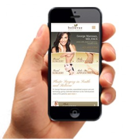 mobile-responsive-website-mumbai