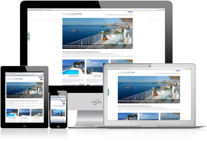 mobile_responsive_websites_design_mumbai