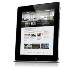seo-web-design-mumbai