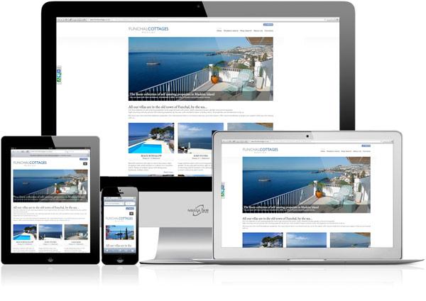 mobile_responsive_websites_design_mumbai