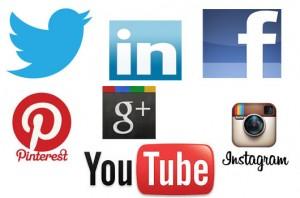 social-media-portals-get-searched-google-cadeninc