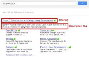 title-meta-description-caden-internet-marketing-mumbai