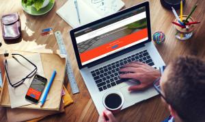 website-design-mumbai