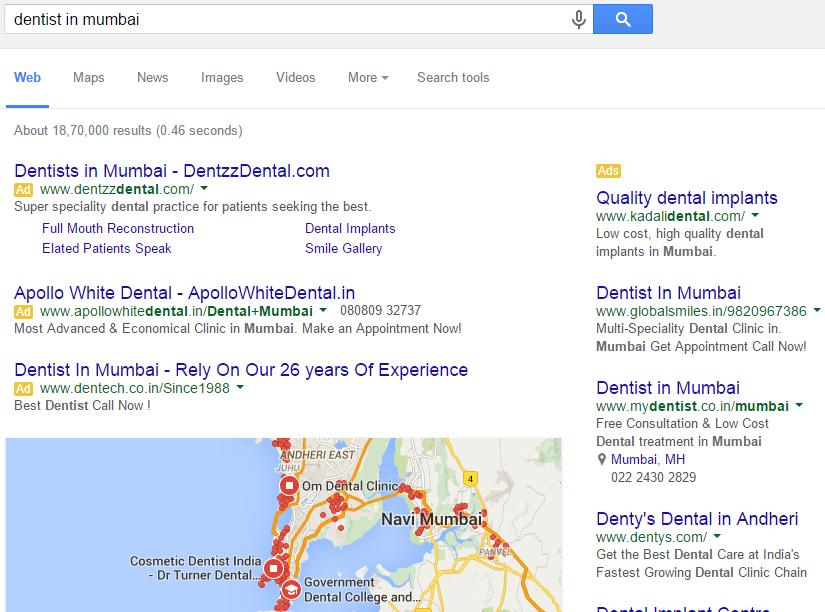 website-designing-mumbai
